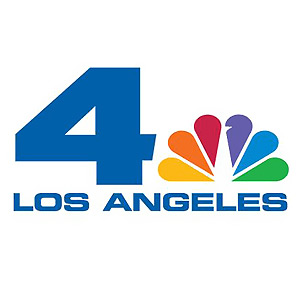 NBC 4 Los Angeles