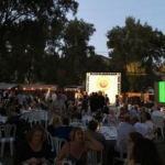 2016 Safari Night Awards Dinner